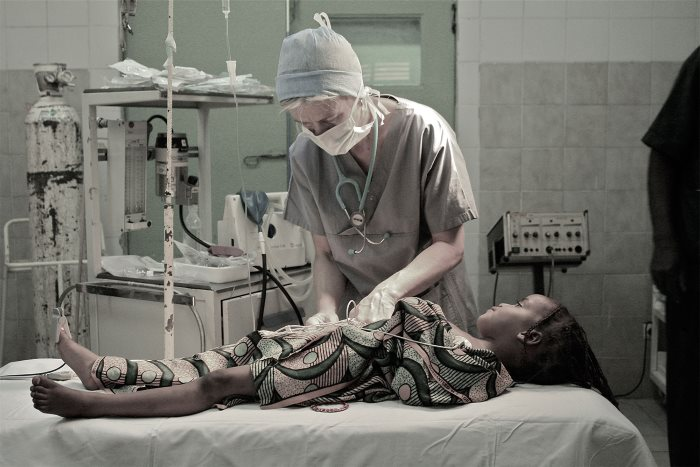 chirurgie-esthetique-parisienne